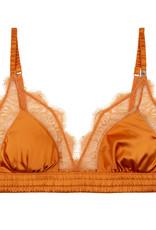 Love Stories Bralette Love Lace Orange 70 A/B