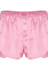 Love Stories Mae Shorts Pink S
