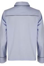 Love Stories Joe Shirt Blue S