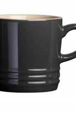 Matière espresso