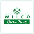 Wilco Green Foods