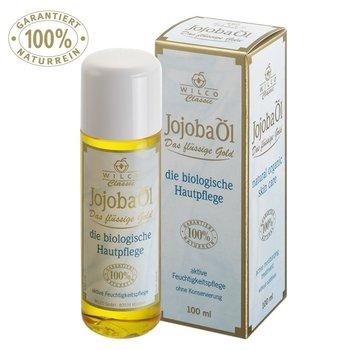 Wilco Classic Jojoba Öl, 100 ml