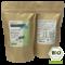 AFA Algen Tabletten Bio, Wilco Green Foods, Nachfüllpack, 600 Stück