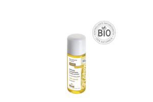 Wilco Natur Jojoba Öl Bio, 15 ml