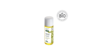 Wilco Natur Mandel Öl Bio, 15 ml