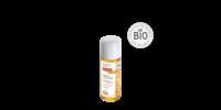 Wilco Natur Sanddorn Öl Bio, 15 ml