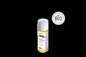Wilco Natur Wildrosen Öl Bio, 15 ml