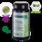 AFA-Algen Pulver Bio, Wilco Green Foods, 220 g