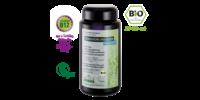 AFA Algen Tabletten Bio, Wilco Green Foods, 600 Stück