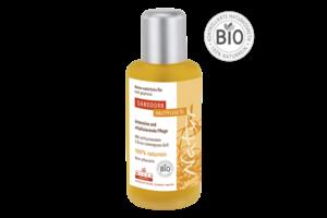 Wilco Natur Sanddorn Öl Bio, 100 ml