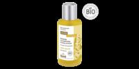 Wilco Natur Jojoba Öl Bio, 100 ml