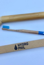 Hydrophil Toothbrush Case