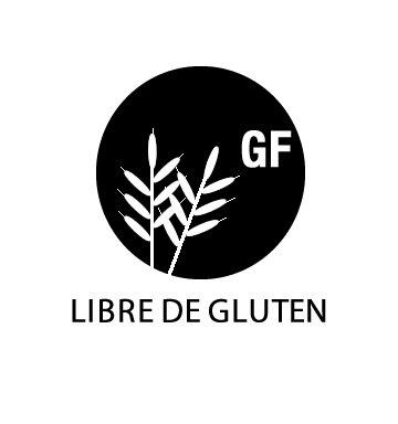 Officina Naturae Pasta orgánica LIMÒN