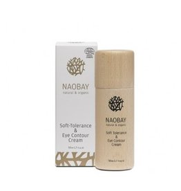 Naobay Soft Tolerance Cream