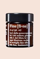 FINE FINE desodorante organico