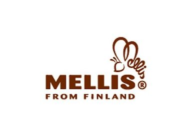 Mellis