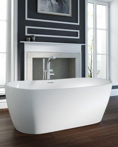 Baths ►