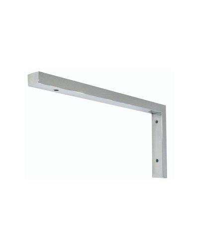 Plankdrager 45,5 x 21,5 cm