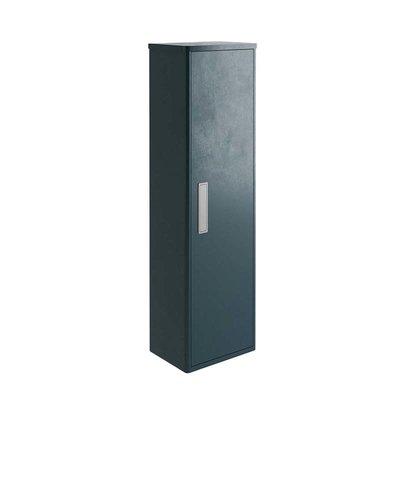 Badkamer kolomkast hangend Bruce