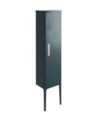 Design kolomkast badkamer Bruce (2 poten)