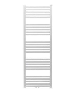 Steel & Brass Tower sierradiator wit 182x60cm
