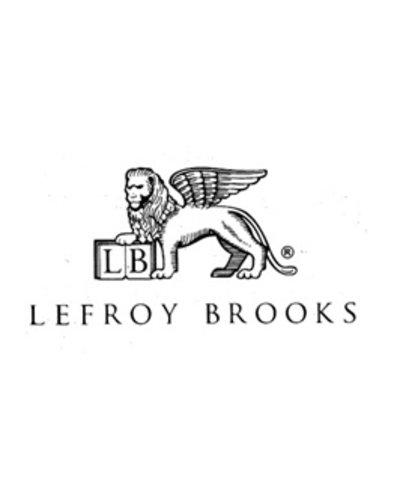 Lefroy Brooks Benelux