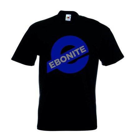 T-Shirt Ebonite