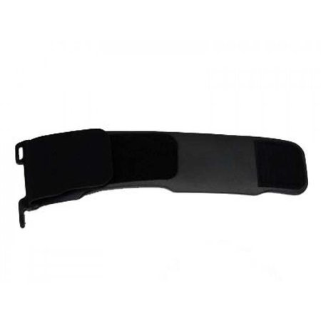 Lordfield Revcon Replacement Wrist Strap