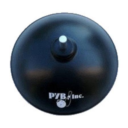 PYB Bowlingbal Surface Set
