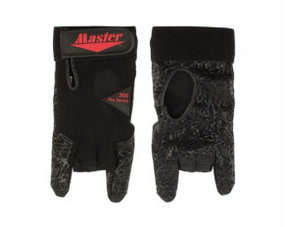 Gloves / wristbands