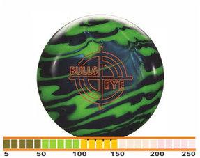 Tiefe Midrange Bowling Bälle