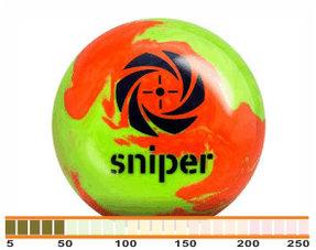 Polyester Ballen / Spare Ballen