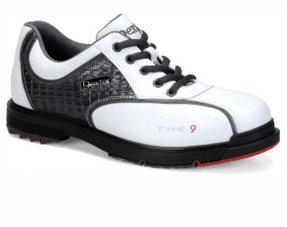 Herren Bowling Schuhe