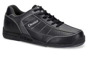 Kinder Bowling Schuhe