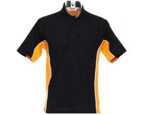 Baumwolle Sport T-Shirts