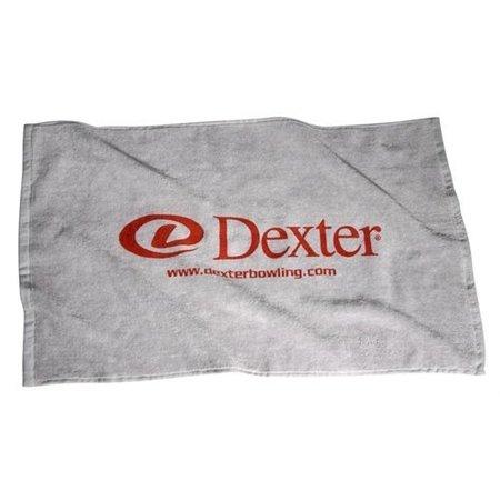 Dexter Handdoek