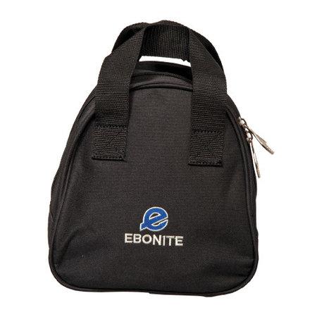 Ebonite Add a Bag