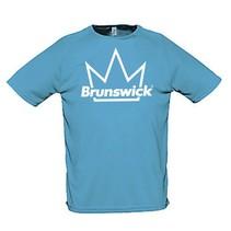 T-Shirt Aqua