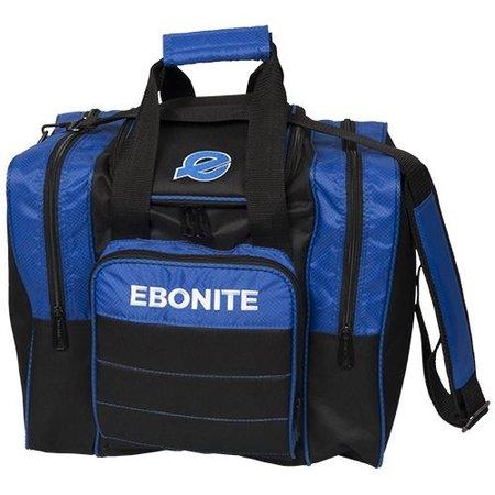 Ebonite Impact Plus Verschiedene Farben