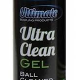 Ultimate Ultra Clean Gel