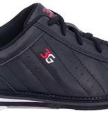 3G Kicks Zwart Unisex