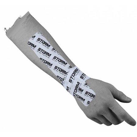 Storm PreCut Kinesiology Tape