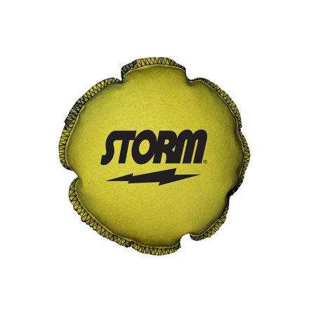 Storm STORMOJI Scented Rosin Bag