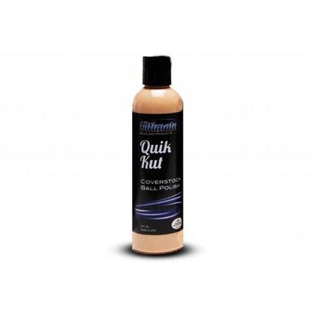 Ultimate Quik Kut Sand & Polish