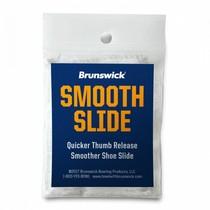 Smooth Slide