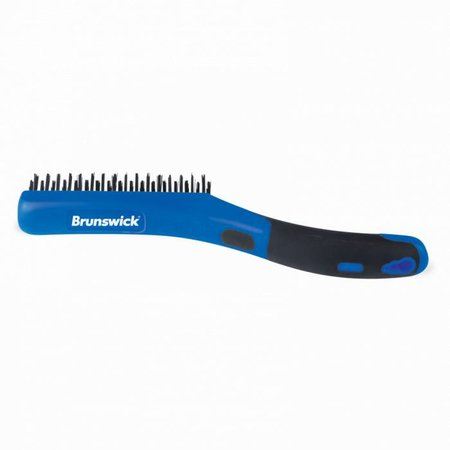 Brunswick Shoe Brush