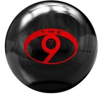 The 9 Ball