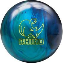 Rhino Cobalt/Aqua/Teal Pearl