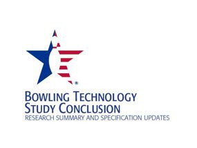 USBC sets new specifications for bowling balls