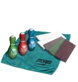 Storm Surface Management Kit